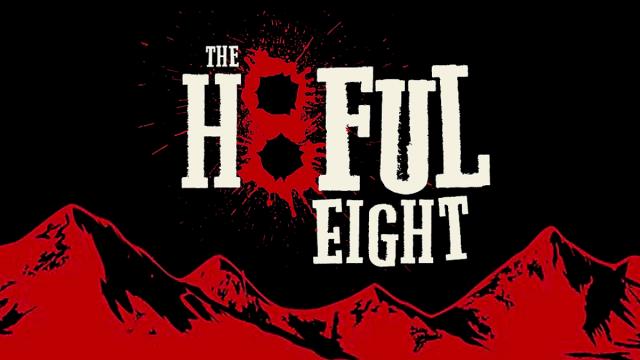 hateful eight header