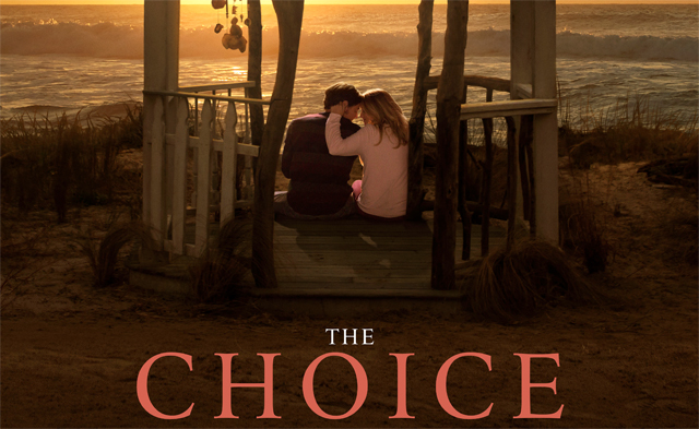 choice header