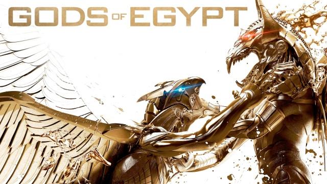 gods of egypt header.jpg