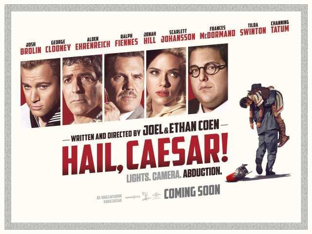 hail caesar header