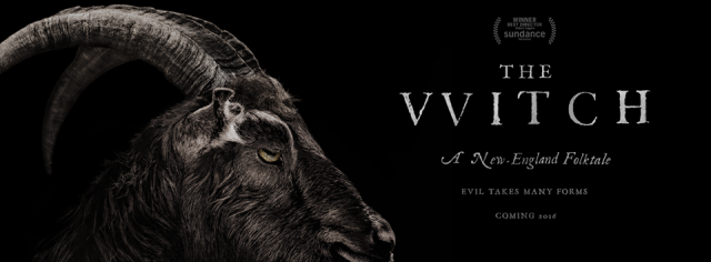 the witch header.png
