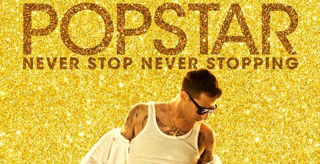 popstar header