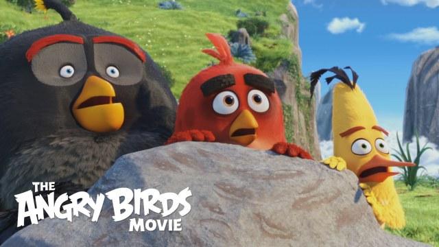 angrybirdsheader