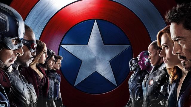 civil war header