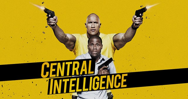 central intelligence header