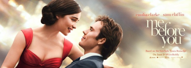 me before you header