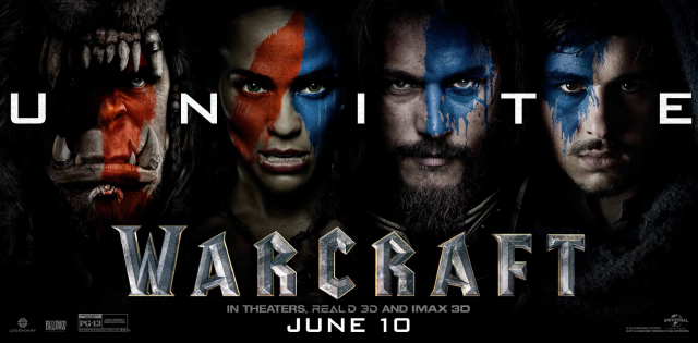 warcraft header