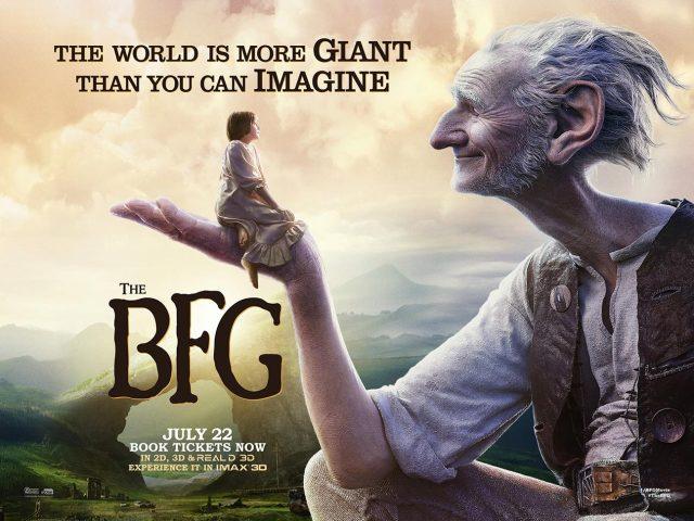 bfg header