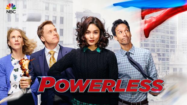 powerless.png