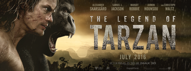 tarzan header