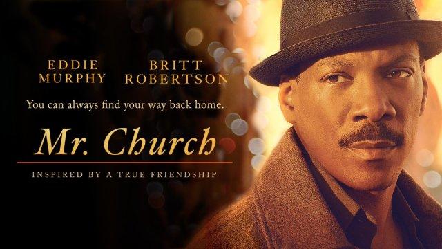 mr-church-header