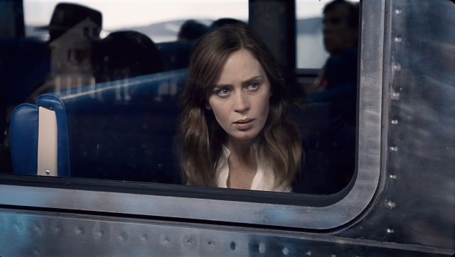 girl-train-1