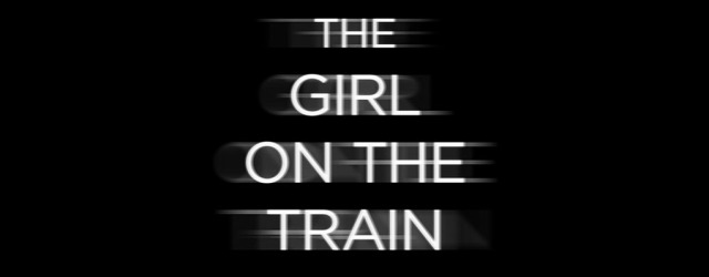 girl train header.jpg