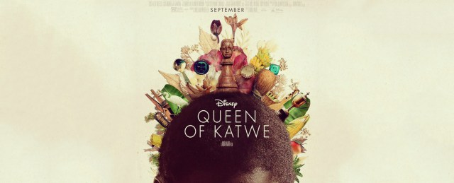 katwe-header