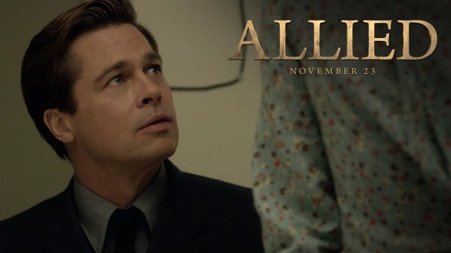 allied-header