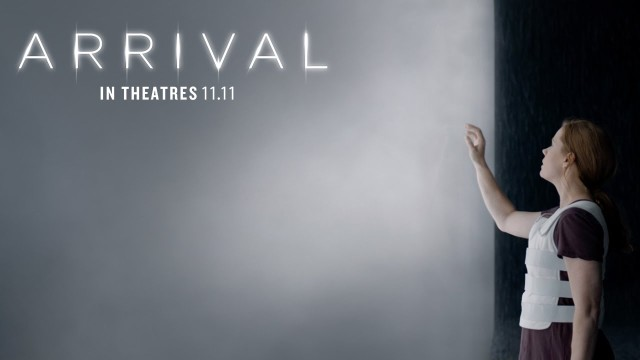 arrival-header