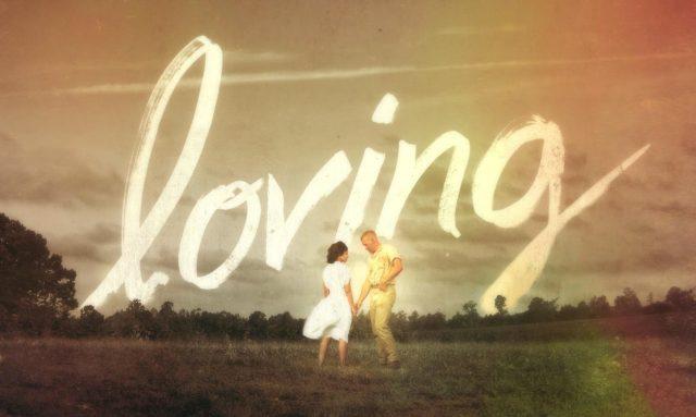 loving header.jpg
