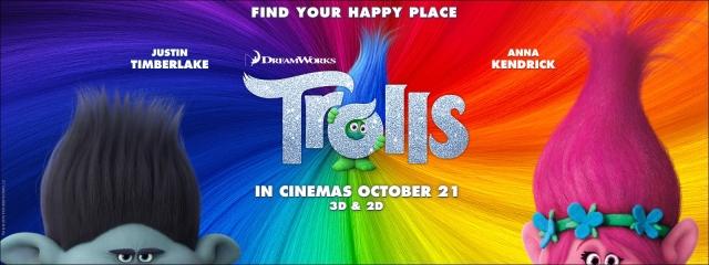 trolls-header
