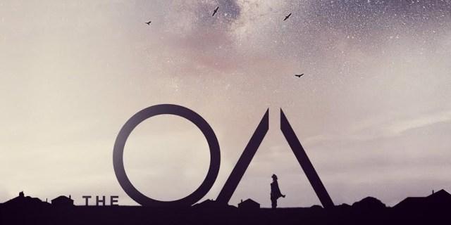 oa-header