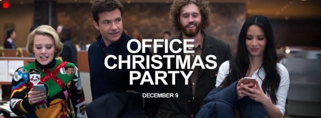 office-xmas-header