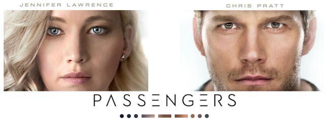 passengers-header