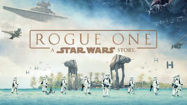 rogueone-header