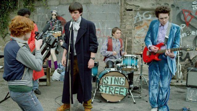 sing-street-1