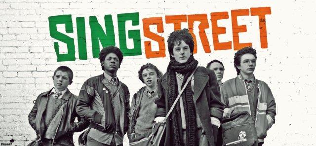 sing-street-header
