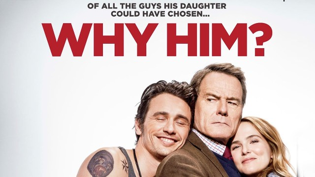 why-him-header