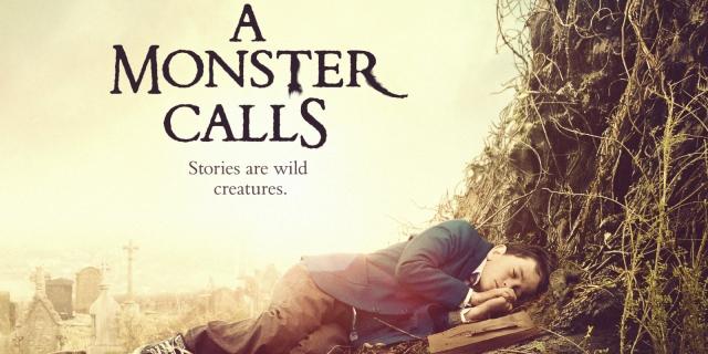 a-monster-calls-header