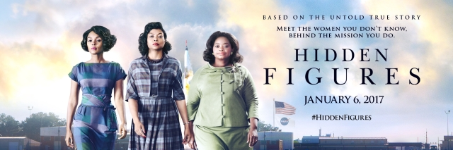 hidden-figures-header