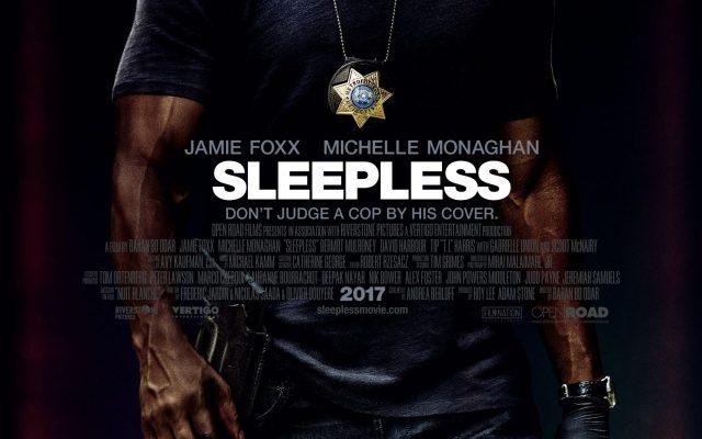 sleepless-header