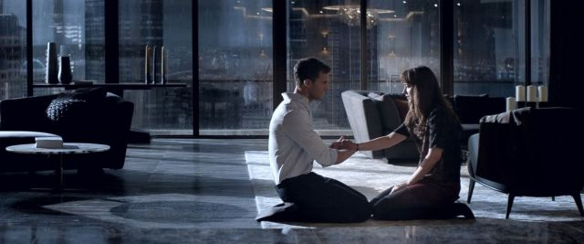 fifty-shades-darker-2