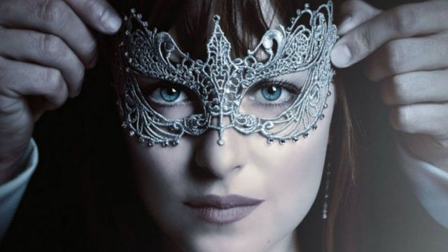 fifty-shades-darker-header