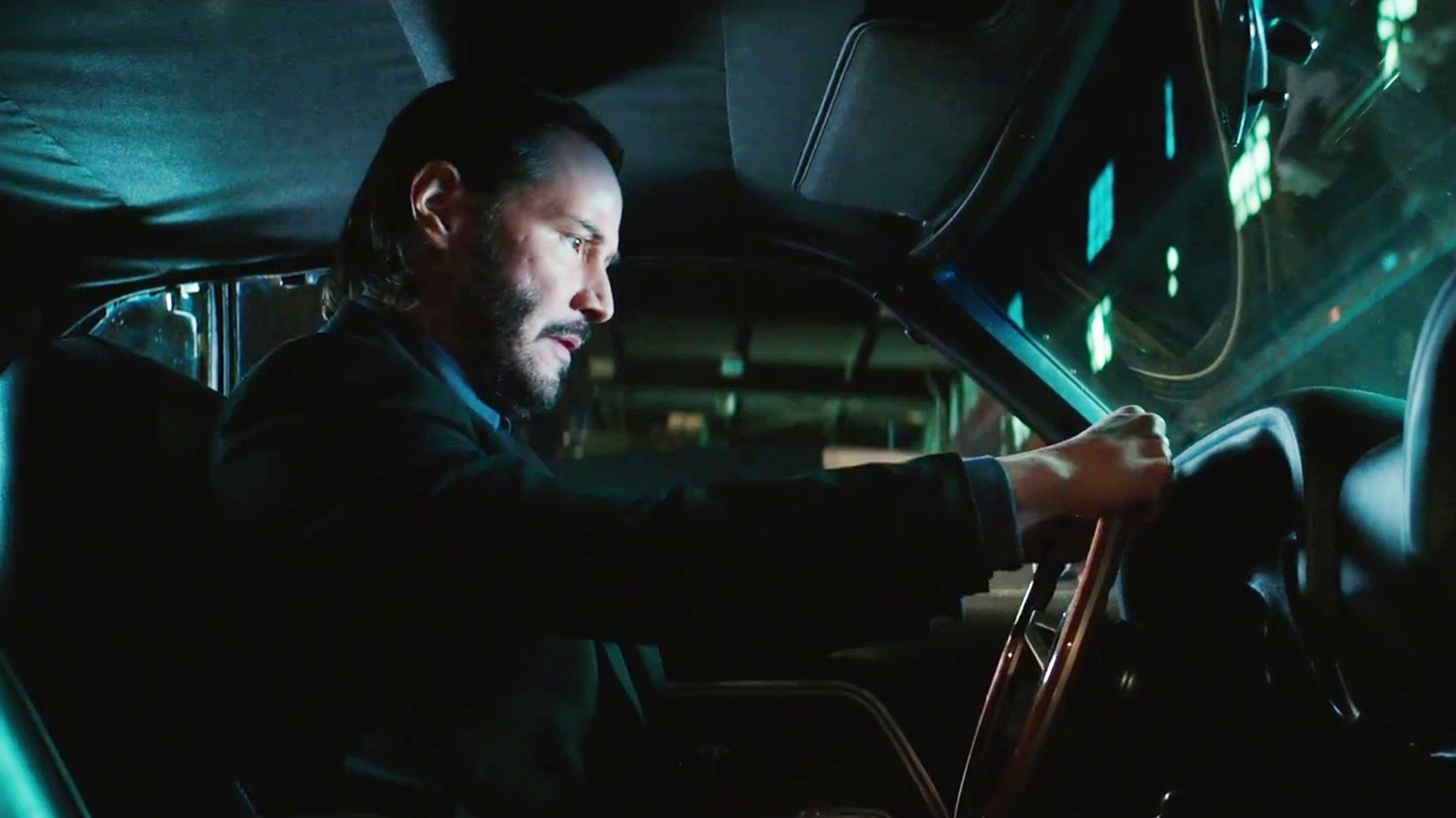 john wick the movie - photo #7