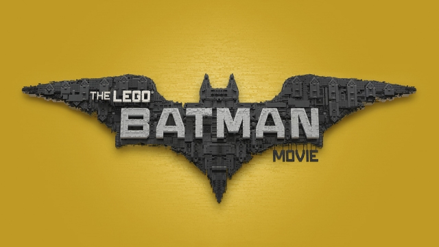 lego-batman-header