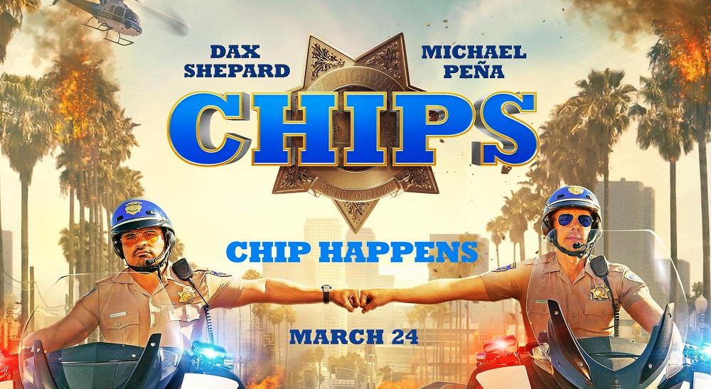 Chips 2017 скачать торрент - фото 5