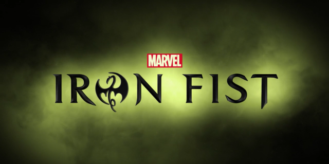 iron fist header