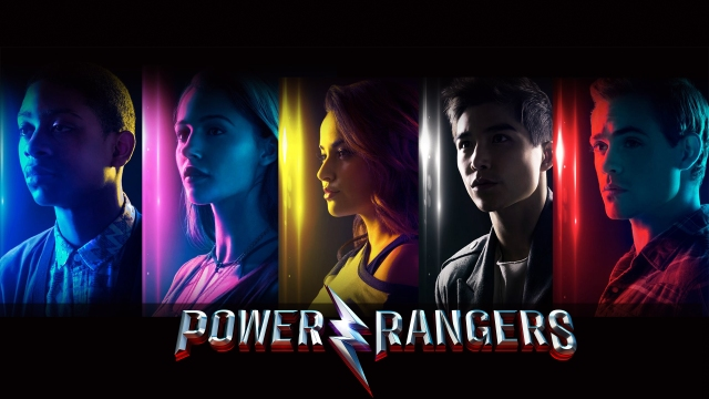 power rangers header.jpg