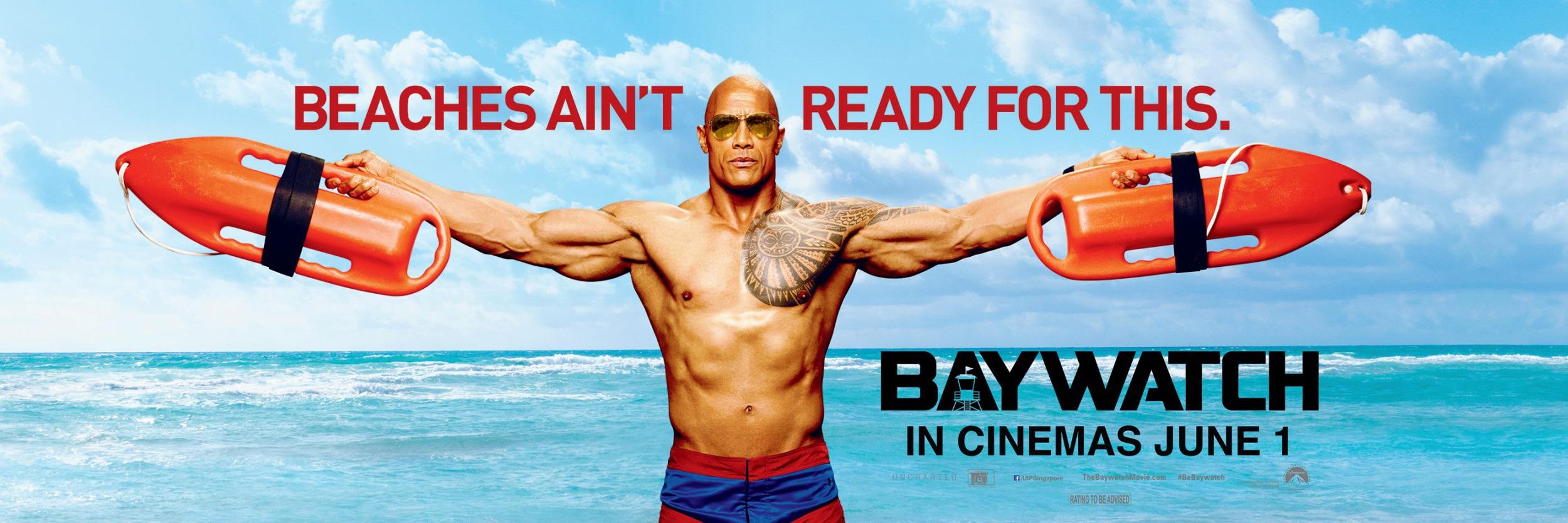 baywatch film - photo #37