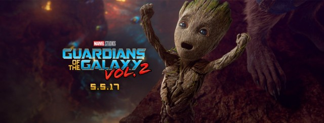 guardians 2 header