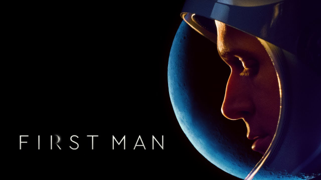 first man header