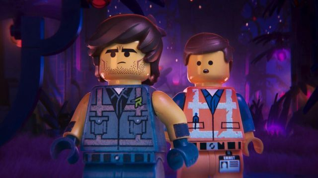 lego movie 2 1