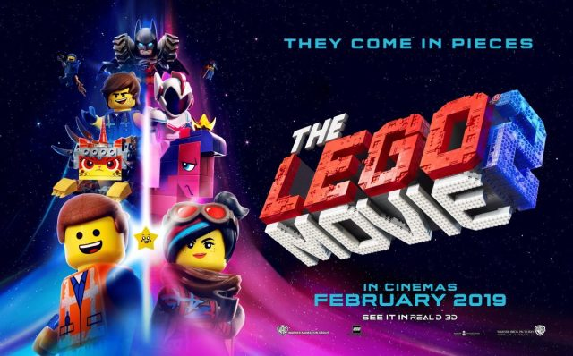 lego movie 2 header
