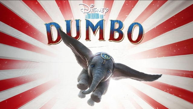 dumbo header