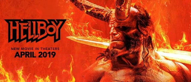 hellboy header