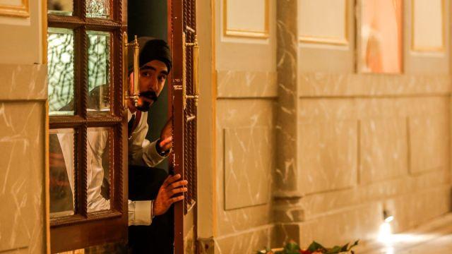 hotel mumbai 1