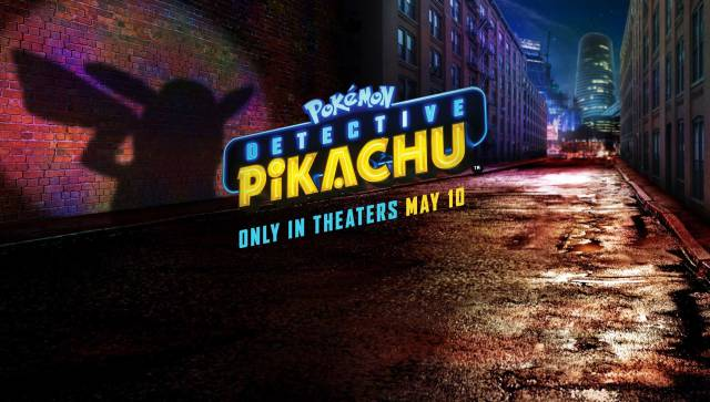 pikachu header