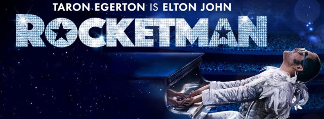 rocketman header