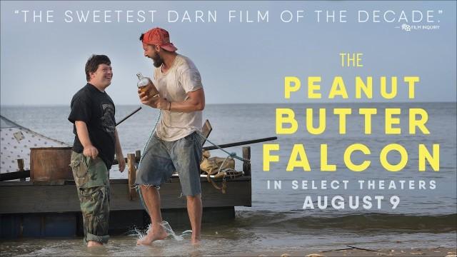 pb falcon header